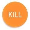 KILL BUTTON for Poker Game - DiscountCasinoGear.com