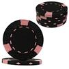 13 Gram Pro Clay Casino Poker Chip - DiscountCasinoGear.com