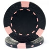 Pro Clay Poker Chips