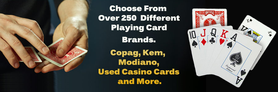 Casino cut broadway plaza casino