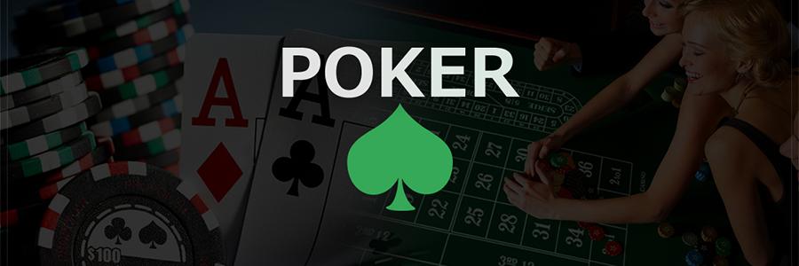 Casino poker supply table used casino in shreveport